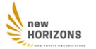 Brand – New Horyzon