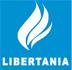 Brand – Libertania