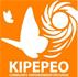 Brand – Kipepeo
