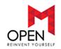 Brand – OpenM