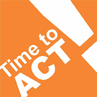 """""""Time to Act! From initiative and creativity to European YOUth entrepreneurs"""""""
