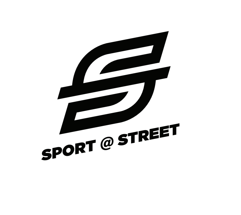 Sport@Street